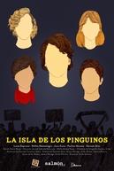 A Ilha dos Pinguins (La isla de los pingüinos)