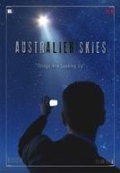 Australien Skies (Australien Skies)
