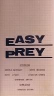 Presa Fácil (Easy Prey)