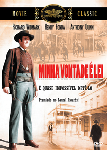 Minha Vontade É Lei - Poster / Capa / Cartaz - Oficial 7