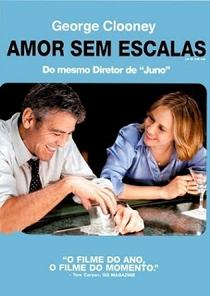 Amor Sem Escalas - Poster / Capa / Cartaz - Oficial 6