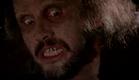 Omega Rising: Remembering Joe D'Amato Trailer