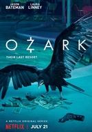 Ozark (1ª Temporada) (Ozark (Season 1))