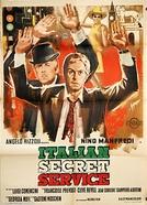 Serviço Secreto à Italiana (Italian Secret Service)