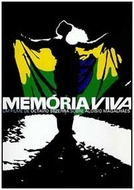 Memória Viva (Memória Viva)