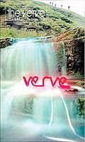 The Verve - This Is Music, The Singles - Poster / Capa / Cartaz - Oficial 1