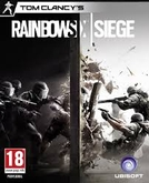 Tom Clancy's Rainbow Six: Siege the Day Feat. Idris Elba (Tom Clancy's Rainbow Six: Siege the Day Feat. Idris Elba)
