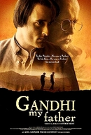 Gandhi, My Father (Gandhi, My Father)