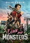 Amor e Monstros (Love and Monsters)