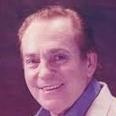 Jimmy Williams (I)
