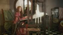 The Lady of Shalott - Poster / Capa / Cartaz - Oficial 1