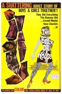 The Brick Dollhouse (The Brick Dollhouse)