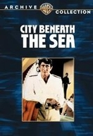Cidade Sob o Mar (City Beneath the Sea)