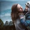 Brie Larson compartilha foto de reunião com Jacob Tremblay