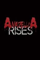 Anadellia Rises (Anadellia Rises)