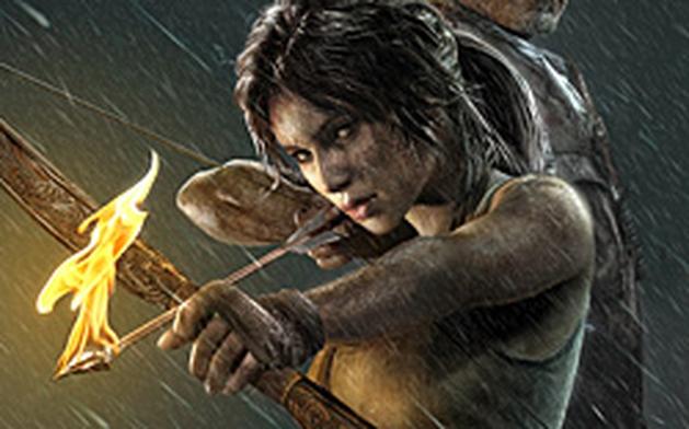 "Reebot de ""Tomb Raider"" já tem roteirista confirmado"