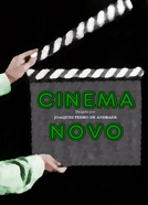 Cinema Novo (Improvisiert und zielbewusst)