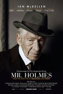 Sr. Sherlock Holmes (Mr. Holmes)