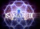Samadhi Filme - Parte 2 (Não é o que você pensa) (Samadhi Part 2 (It's not what you think))