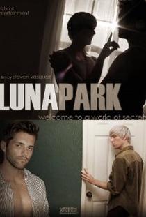Luna Park - Poster / Capa / Cartaz - Oficial 1
