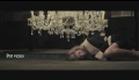 """Trailer """"Quinze Pontos na Alma"""", de Vicente Alves do Ó"""