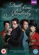 Morte em Pemberley (Death Comes To Pemberley)