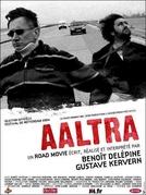 Aaltra (Aaltra)
