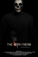 The 6th Friend (The 6th Friend)