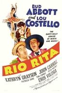Rio Rita (Rio Rita)