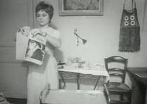 Um Bife Passado do Ponto - Poster / Capa / Cartaz - Oficial 1