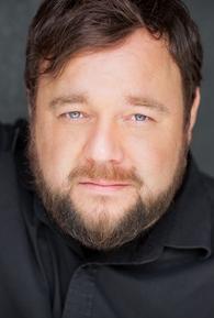 Chris Gauthier (I)