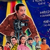 Comédia nacional Cine Holliúdy 2 ganha trailer hilário!