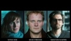 Tom Tykwer: Drei | Kino-Trailer HD