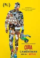 Cuba e o Cameraman (Cuba and the Cameraman)