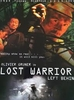Lost Warrior: Left Behind