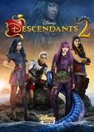 Descendentes 2 (Descendants 2)