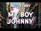 My Boy Johnny (My Boy Johnny)