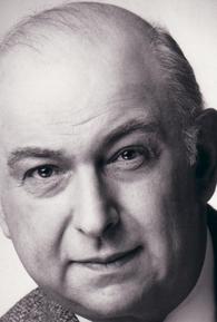 Merwin Goldsmith