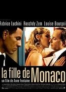 A Garota de Mônaco (La fille de Monaco)