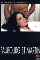 Faubourg St Martin (Faubourg St Martin)