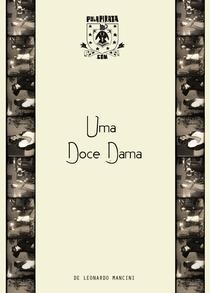 Uma Doce Dama - Poster / Capa / Cartaz - Oficial 1