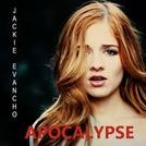 Jackie Evancho: Apocalypse (Jackie Evancho: Apocalypse)