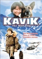 Kavik - O Cão Lobo (The Courage of Kavik, the Wolf Dog)