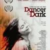 Sétima Crítica: Dançando no Escuro