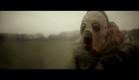 TANK 432 AKA Belly of the Bulldog - Official UK Trailer