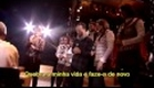 Oleiro - DVD Aleluia - Diante do Trono 13
