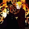 """[ANIME] """"Witch Hunter Robin"""": uma mistura de magia, ação e poder feminino"""