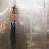 Novo filme de Lars von Trier ganha DATA DE ESTREIA no Brasil