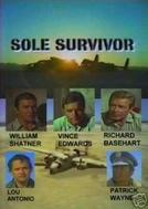 O Único Sobrevivente (Sole Survivor)