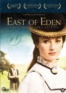 East of Eden (East of Eden)